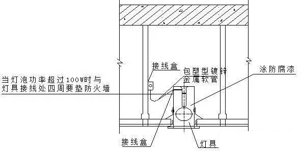 电路 电路图 电子 工程图 平面图 原理图 591_296
