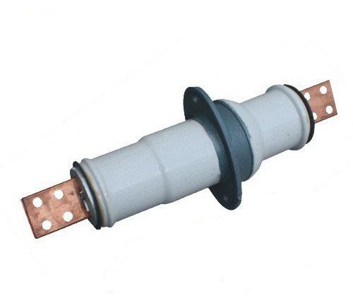 CWB-10KV系列穿墙套管