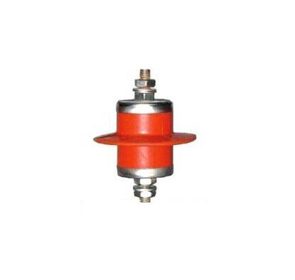 HY1.5W-2.4/6  HY1.5W-4.8/12 中性点型避雷器