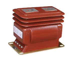 LZZ(J)B6-10Q型电流互感器