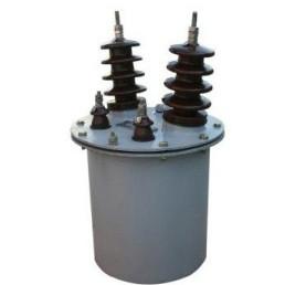 JDJJ2-10电压互感器